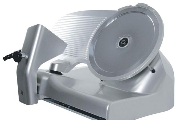 dual-350-ik-dettaglio1-i275-kxppfz-l104FC64BA-D1C9-5A25-AAEF-85463DDBADE9.jpg