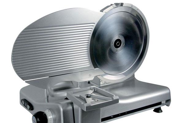 dual-350-vkbv-dettaglio6-i288-k50ekhu-l11984C617-FD2B-60F5-A204-92CDCFE26EE8.jpg