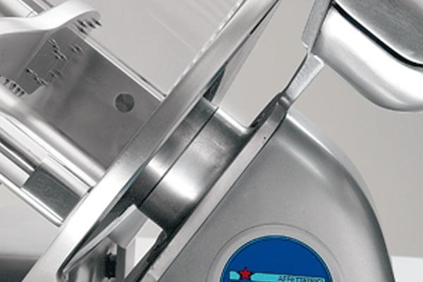 affettatrici-palladio-350-top-det-big-1AF68B568-E9D4-56FB-F792-4FEC74981BA8.jpg