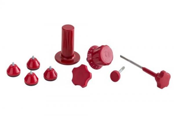 pomoli-rossi53250076-3F97-5DEF-4621-85152977240C.jpeg