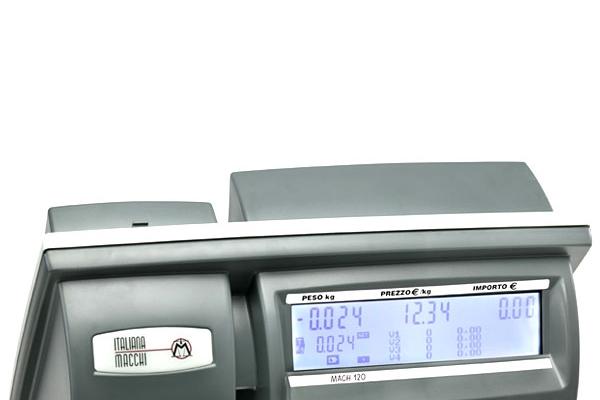 be-12-mach120-grigio-dietro-dettagliotestaED953CC8-E5B1-E3CA-AEE0-88B049040F46.jpg