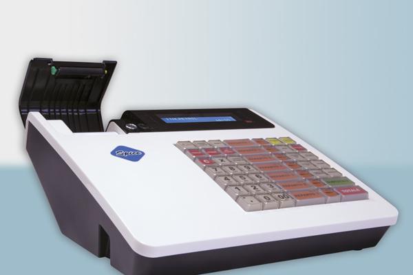 1488392639spice-stampante1E975DBA-4B75-53D5-D8F6-3D65608DD455.png