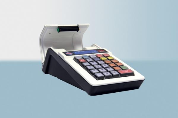 1385739967ital-start-stampante-bF4BB78C1-BF2D-BA1F-3AEE-957AB8557E67.jpeg