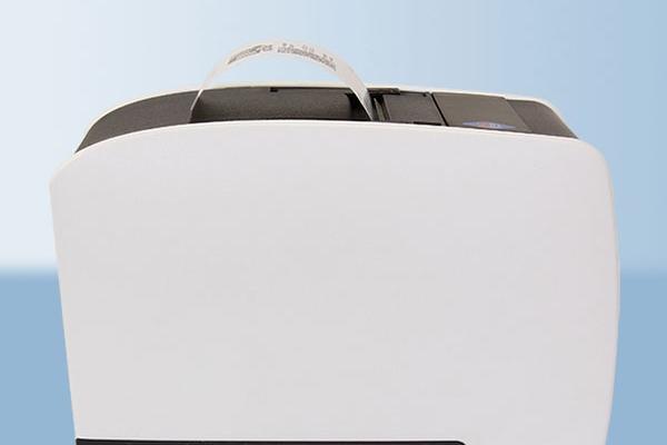 1377682035ital-printer-lato-b9F7F5D46-A7EE-A829-50BE-171163A29721.jpg