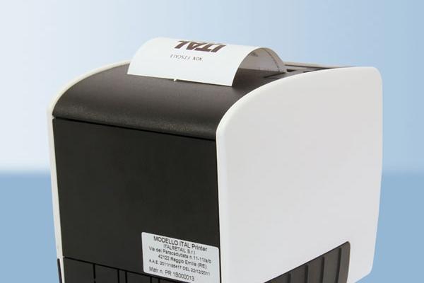 1377682063ital-printer-retro-b4CEB5EED-2B68-ADE0-B42E-F4667860D423.jpg
