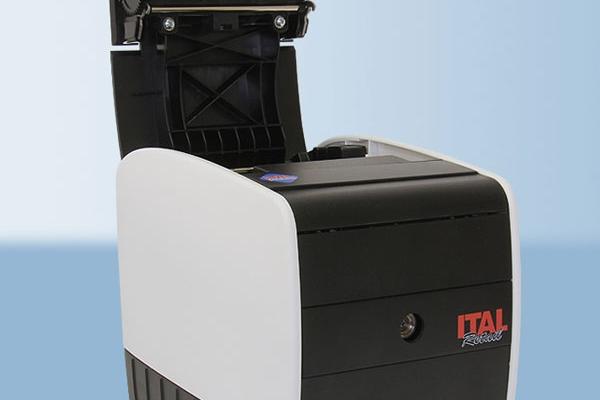 1377682085ital-printer-stampante-b126B1AE6-E1A0-B9F0-4E3F-C7A01A6BA170.jpg