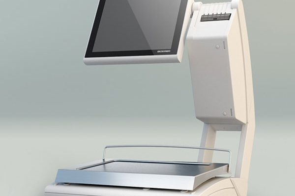 khii-800-sb-whi-persp-front-image-w958-retinaAACC8E00-1CD7-EB32-C5B8-D4268058AD64.jpg