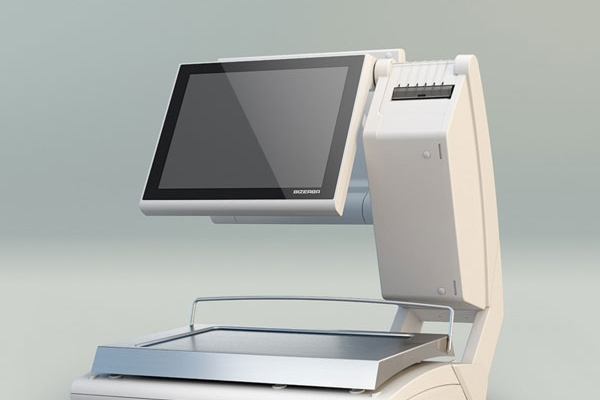 khii-800sp-whi-persp-front-image-w958-retinaAC2CAEDF-1CA0-AF0E-DCF2-41447CF04EE1.jpg