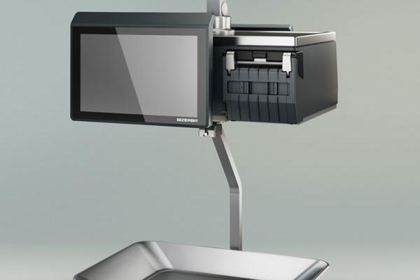 xc400-front-web-image-w958-retina1B2B1FEB-C3C4-1EFF-8571-4A2C7E8BA735.jpg