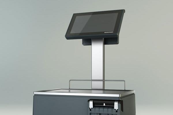 xc800-anth-persp-front-image-w958-retina4AD18EE5-54CF-8B01-CBD0-7A7CDF31E910.jpg